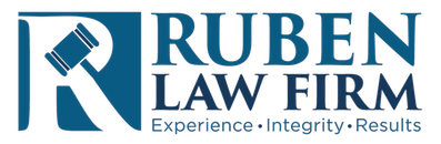 Ruben Law Firm