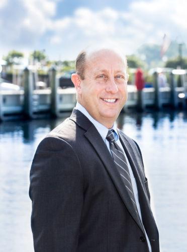David L. Ruben's Profile Image