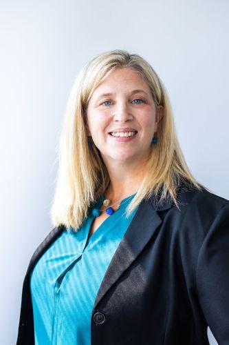 Susan E. Turner's Profile Image