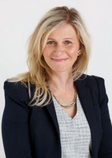 Emma Bungard's Profile Image