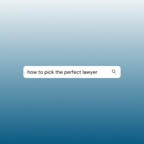 how to find a maryland lawyer