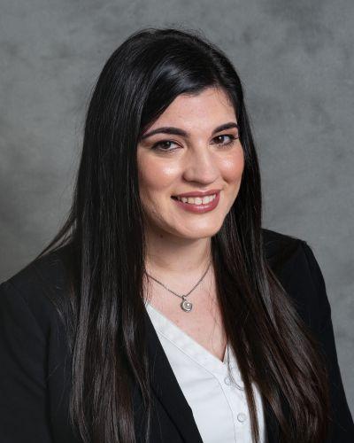 Alyssa C. Schlafstein's Profile Image