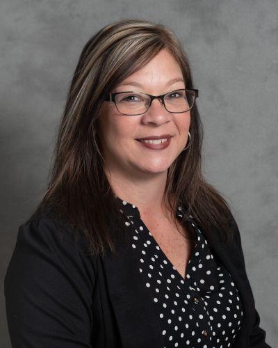 Tina Delauter's Profile Image